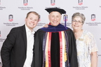 18-Law Commencement-Photobooth-0526-WD-115