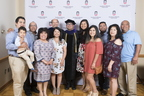 18-Law Commencement-Photobooth-0526-WD-122