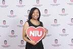 18-Law Commencement-Photobooth-0526-WD-127