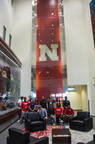 18-KNPE Trip to Olympic Headquarters and Univ of Nebraska-0514-BM-016