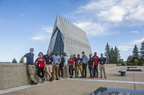 18-KNPE Trip to Olympic Headquarters and Univ of Nebraska-0514-BM-066