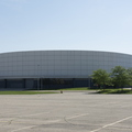 18-Campus-Convocation Center-0531-WD-09