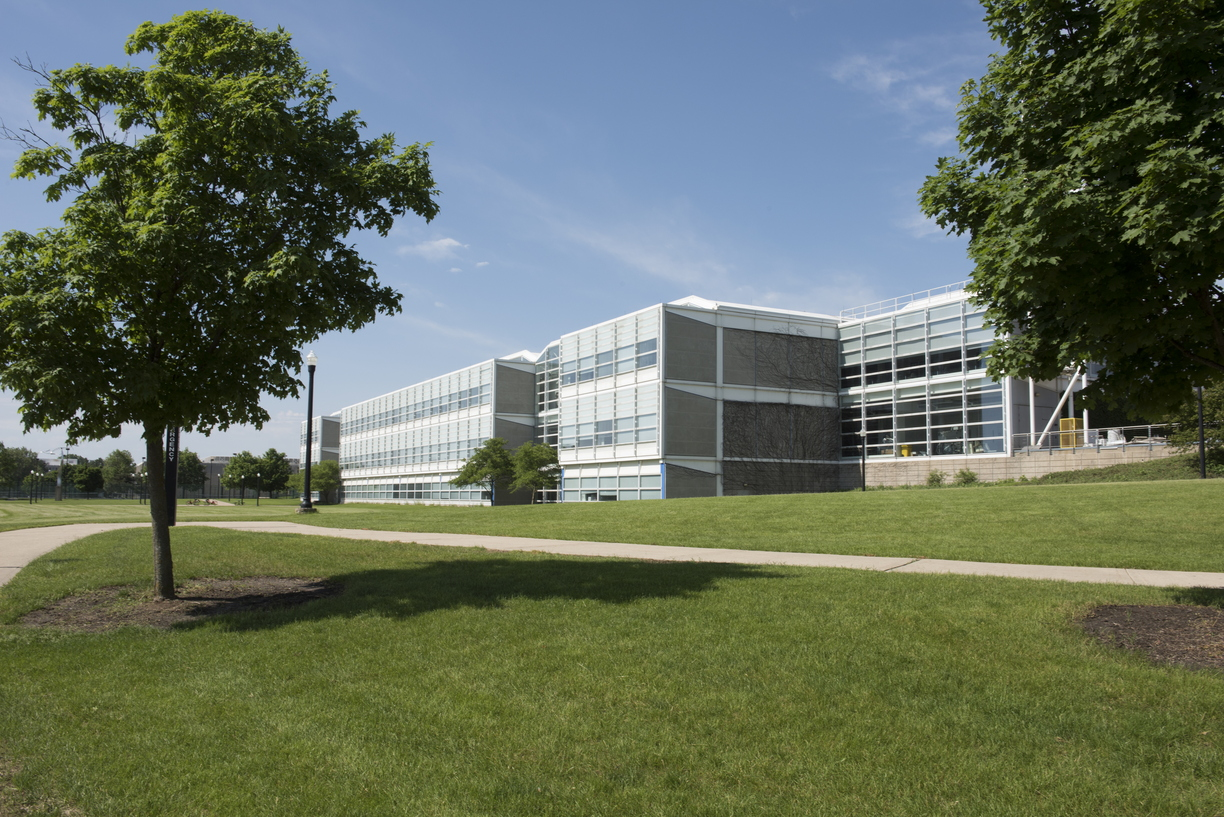18-Campus-Engineering_Building-0531-WD-13.jpg