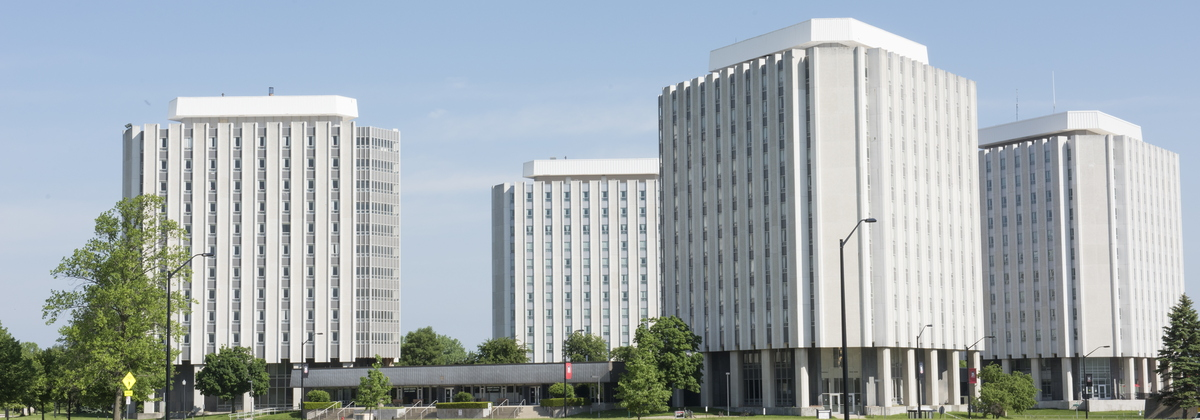 18-Campus-Grant Towers-0531-WD-01