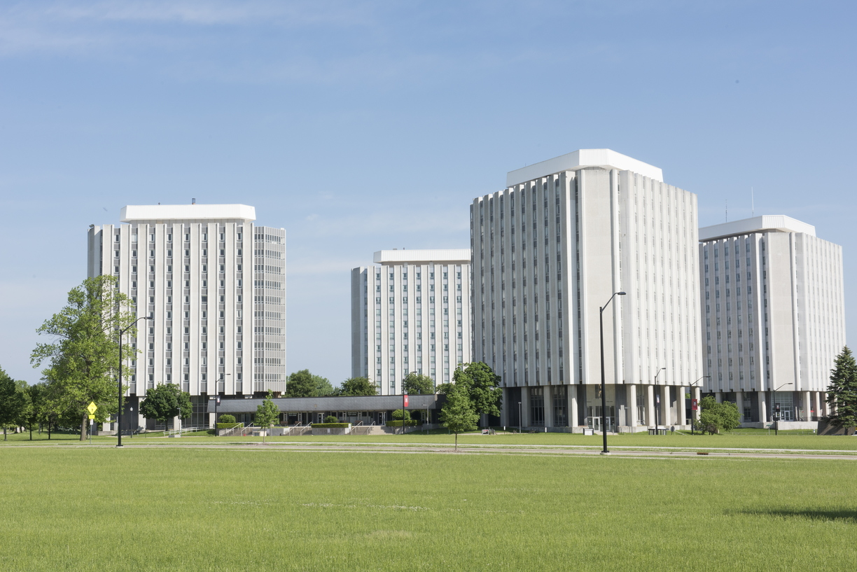 18-Campus-Grant_Towers-0531-WD-01.jpg