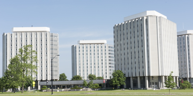 18-Campus-Grant Towers-0531-WD-03