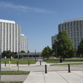18-Campus-Grant Towers-0531-WD-09