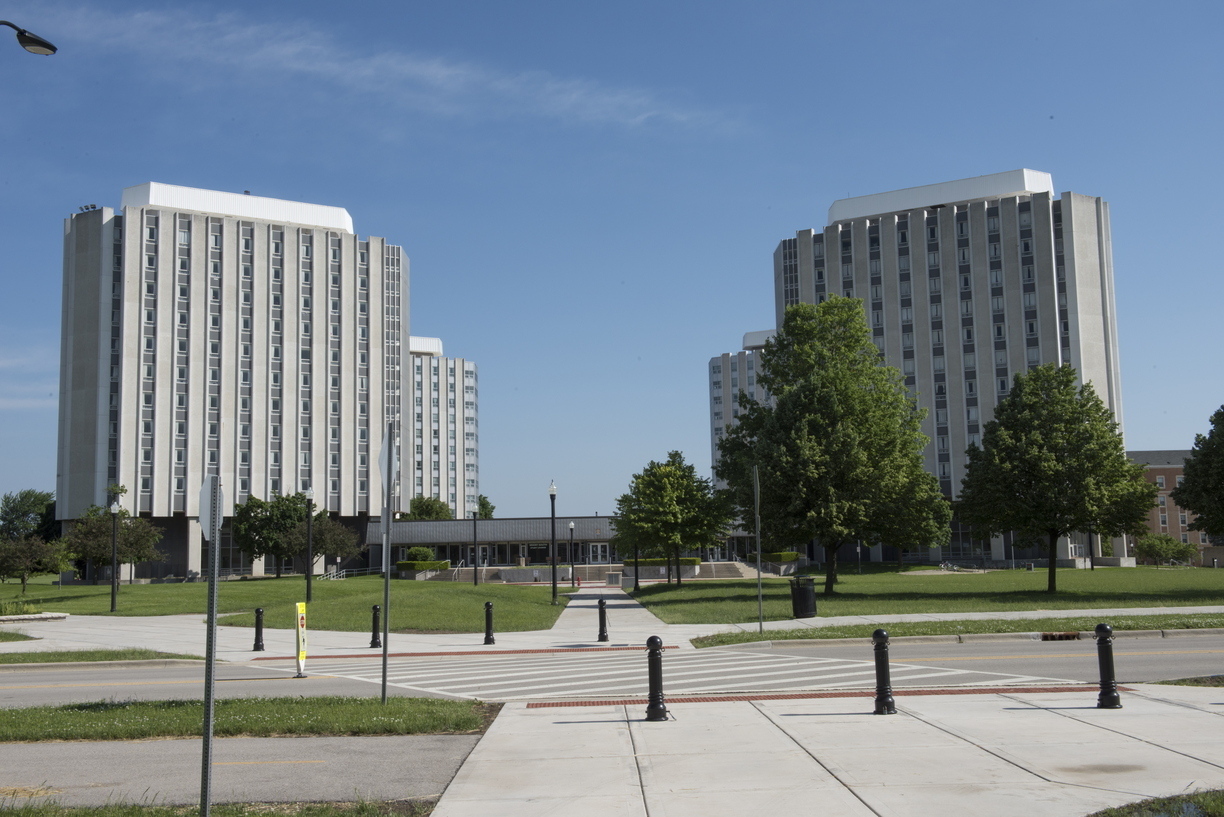 18-Campus-Grant_Towers-0531-WD-09.jpg