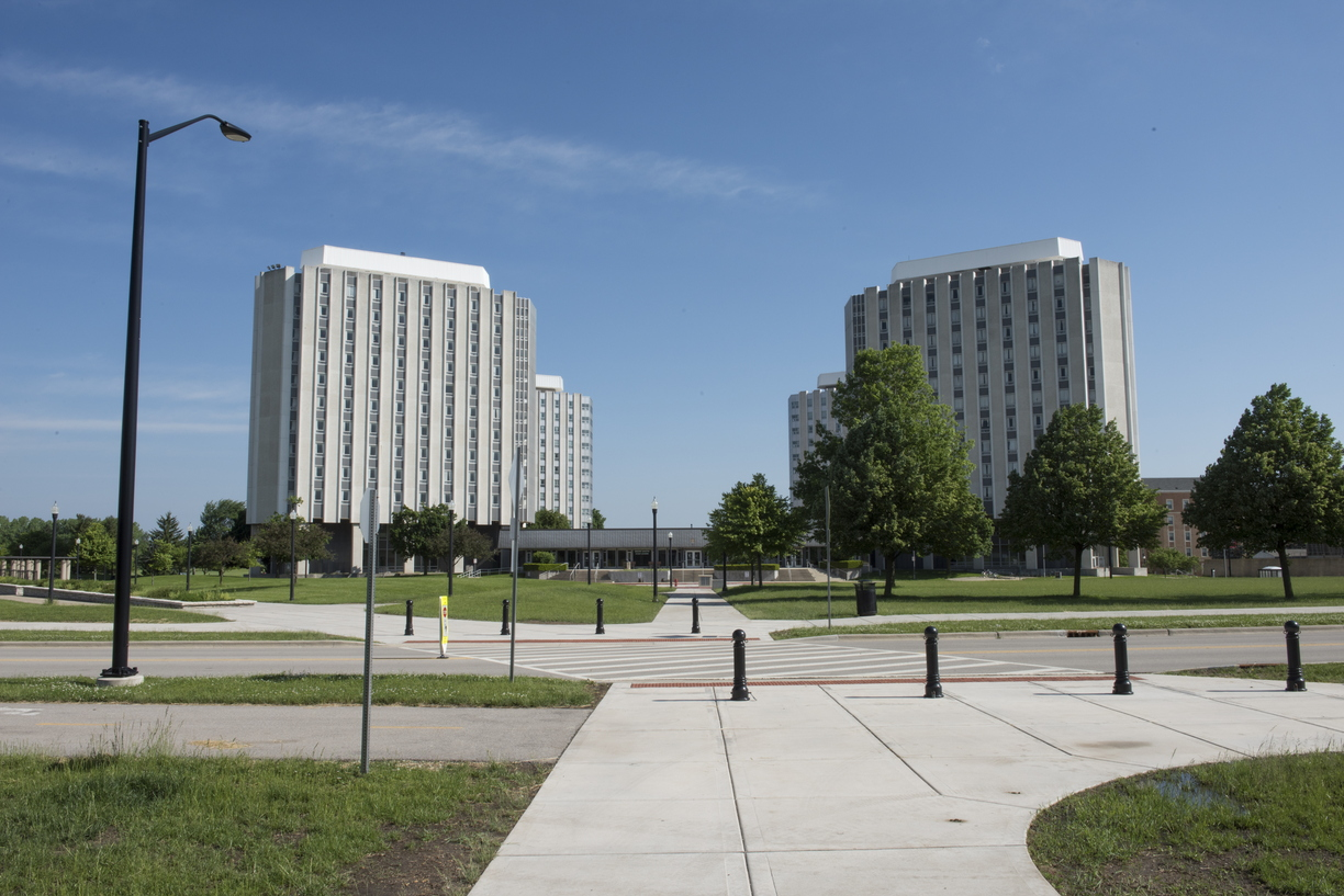 18-Campus-Grant_Towers-0531-WD-10.jpg