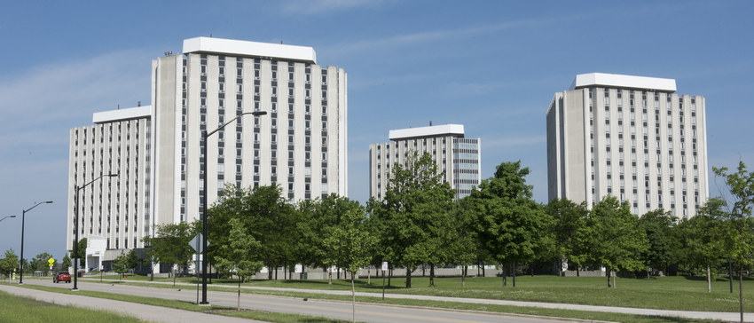 18-Campus-Stevenson Towers-0531-WD-04