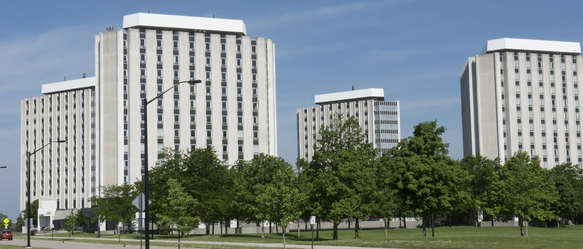 18-Campus-Stevenson Towers-0531-WD-05