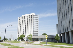 18-Campus-Stevenson Towers-0531-WD-06