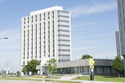 18-Campus-Stevenson Towers-0531-WD-07
