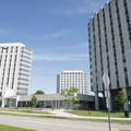 18-Campus-Stevenson Towers-0531-WD-08