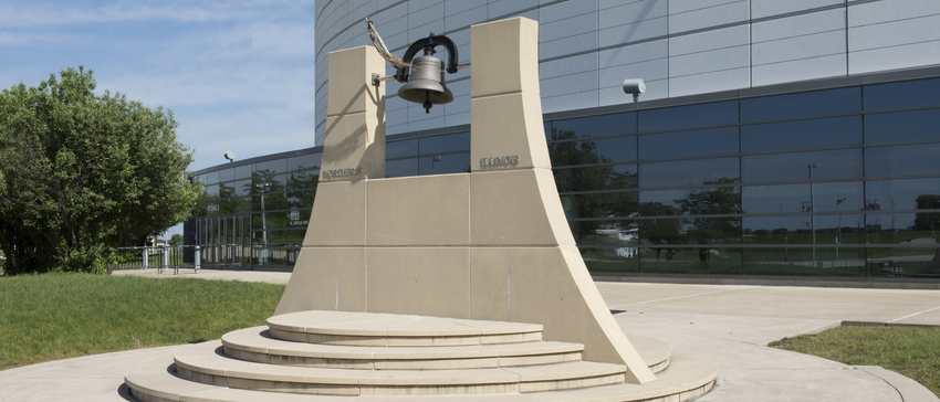 18-Campus-Victory Bell-0531-WD-02