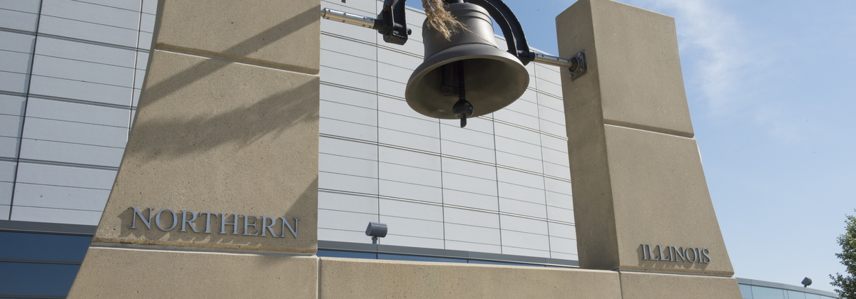 18-Campus-Victory Bell-0531-WD-11