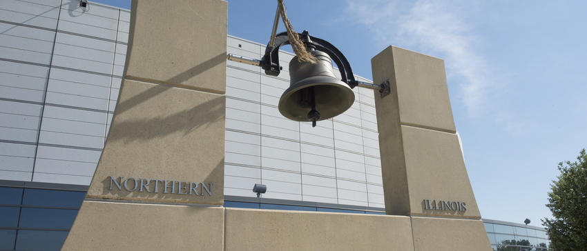 18-Campus-Victory Bell-0531-WD-12