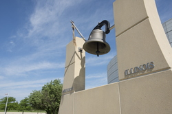 18-Campus-Victory Bell-0531-WD-14