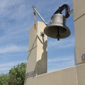 18-Campus-Victory Bell-0531-WD-15