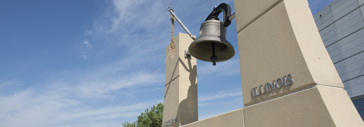 18-Campus-Victory Bell-0531-WD-16
