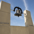 18-Campus-Victory Bell-0531-WD-18