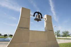 18-Campus-Victory Bell-0531-WD-19