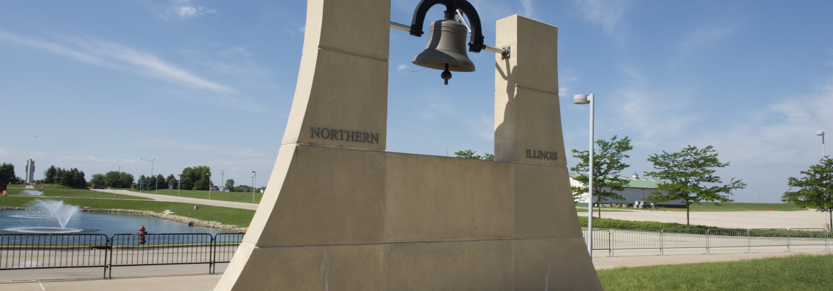 18-Campus-Victory Bell-0531-WD-20
