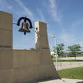 18-Campus-Victory Bell-0531-WD-22