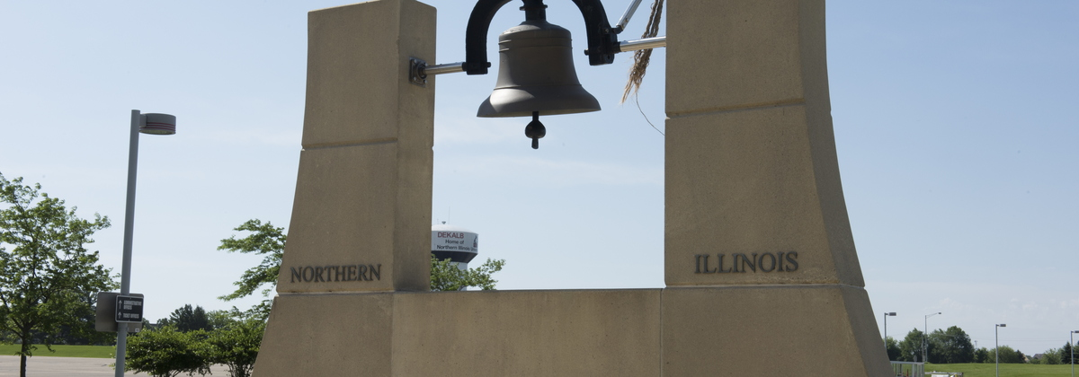 18-Campus-Victory Bell-0531-WD-23
