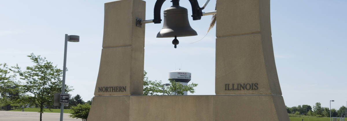 18-Campus-Victory Bell-0531-WD-25