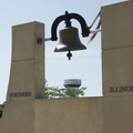 18-Campus-Victory Bell-0531-WD-26
