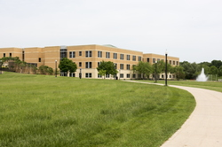 18-Campus-Barsema Hall-0529-WD-02