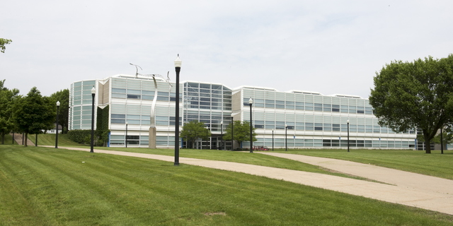 18-Campus-Engineering Building-0529-WD-03