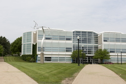 18-Campus-Engineering Building-0529-WD-04