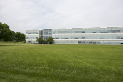 18-Campus-Engineering Building-0529-WD-13