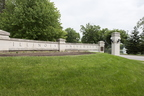 18-Campus-Front Gates-0529-WD-01