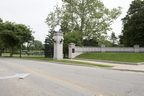 18-Campus-Front Gates-0529-WD-02