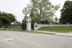 18-Campus-Front Gates-0529-WD-03