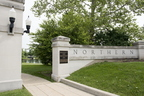 18-Campus-Front Gates-0529-WD-06