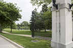 18-Campus-Front Gates-0529-WD-13