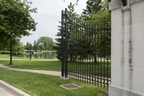 18-Campus-Front Gates-0529-WD-14