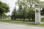 18-Campus-Front Gates-0529-WD-15