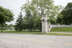 18-Campus-Front Gates-0529-WD-17