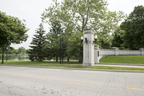 18-Campus-Front Gates-0529-WD-18