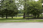 18-Campus-Front Gates-0529-WD-19