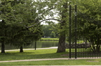 18-Campus-Front Gates-0529-WD-21