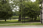 18-Campus-Front Gates-0529-WD-22