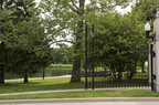18-Campus-Front Gates-0529-WD-23