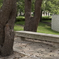 18-Campus-Kissing Bench-0529-WD-02