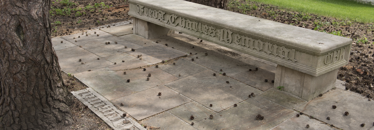 18-Campus-Kissing Bench-0529-WD-08